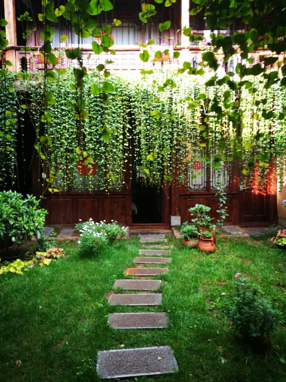 mały_ogród