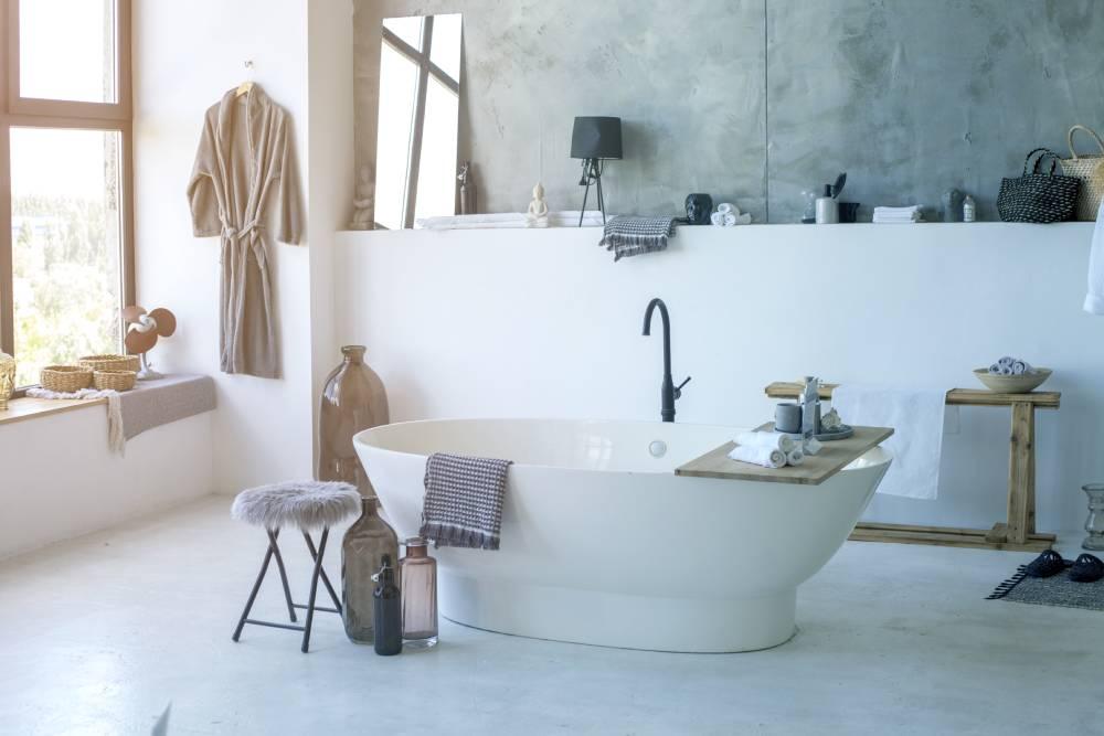 łazienka_z_drewnem