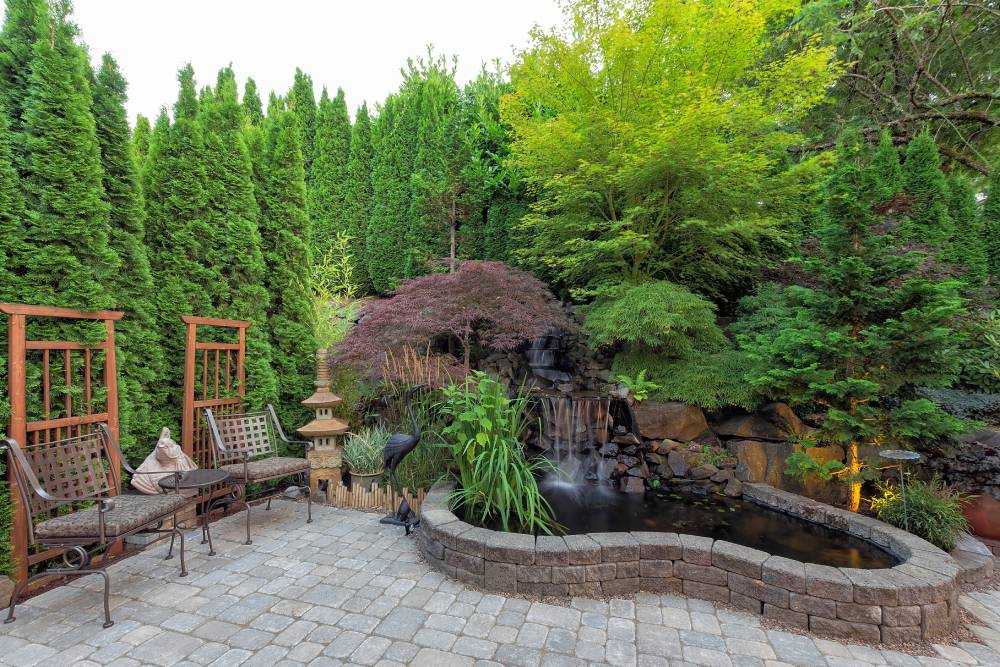 ogród_japoński