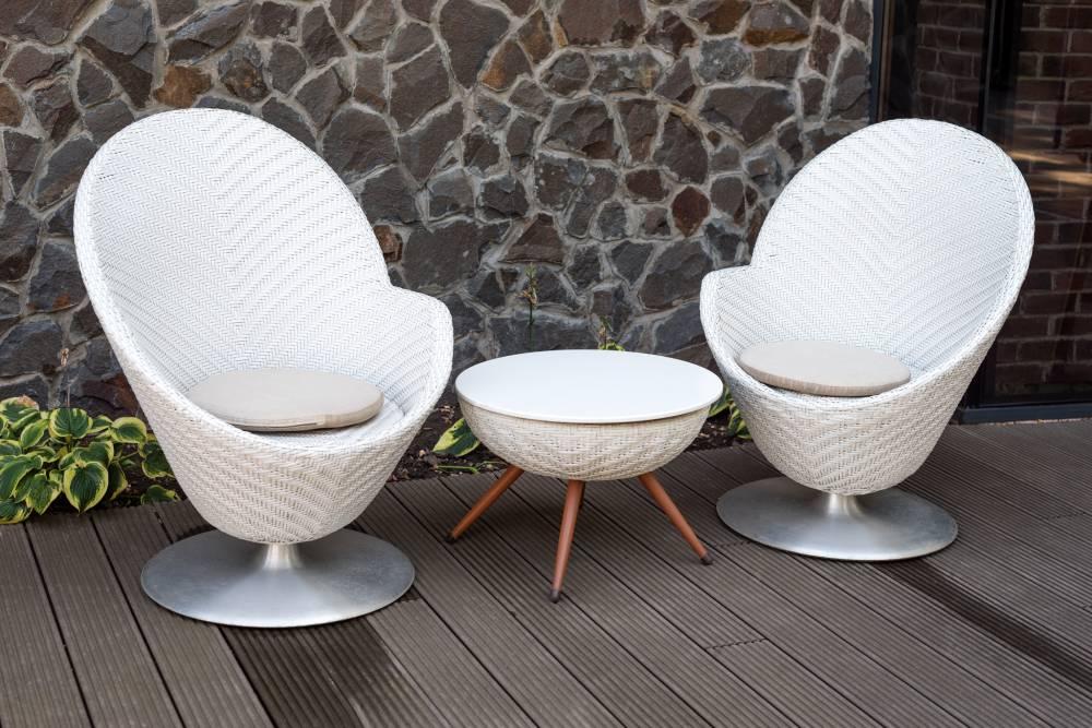 fotele_ogrodowe